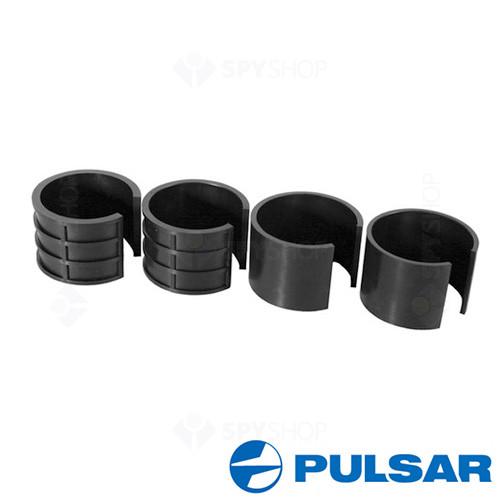 Inel Adaptor Pulsar 42 mm 79121