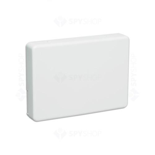 Infertata dispozitive wireless Bentel VECTOR 32, 32 dispozitive, 16 telecomenzi