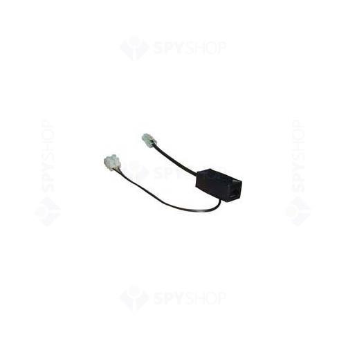 Injector pasiv POE EP01