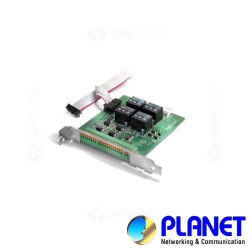 Adaptor intrare/iesire pentru DVC Planet DVC-IO