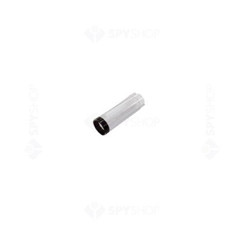 Instrument pentru ajustarea lentilei Brickcom LT