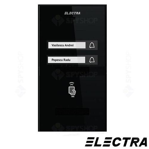 SET INTERFON ELECTRA SMART INT-ELEC-10