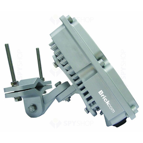 Interfata aeriana WiMAX Brickcom WIXB-100