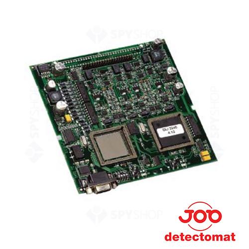 Interfata cu 2 bucle Detectomat DLI 3240P X1