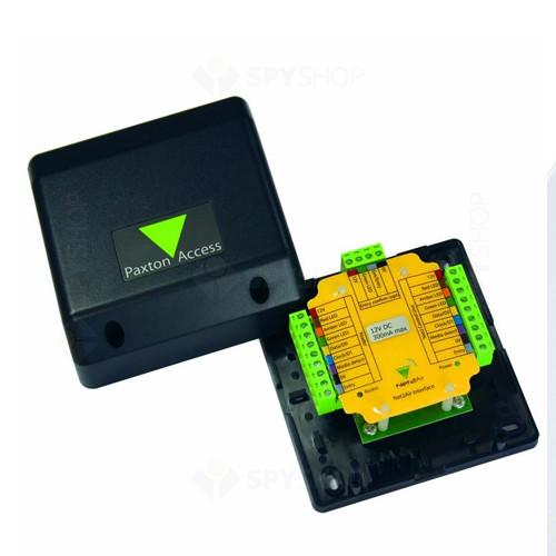 Interfata hands free in cutie plastic Paxton 477-222-EX
