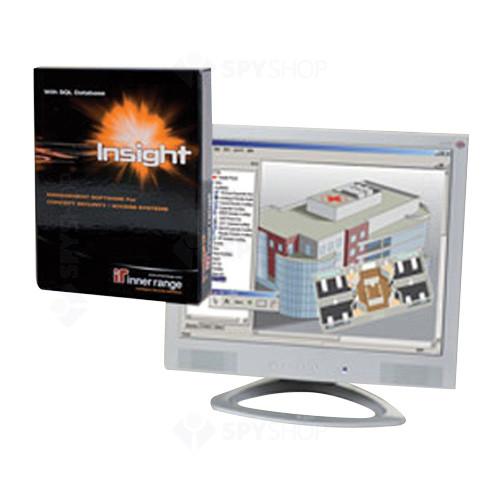 Interfata Insight DVR Inner Range