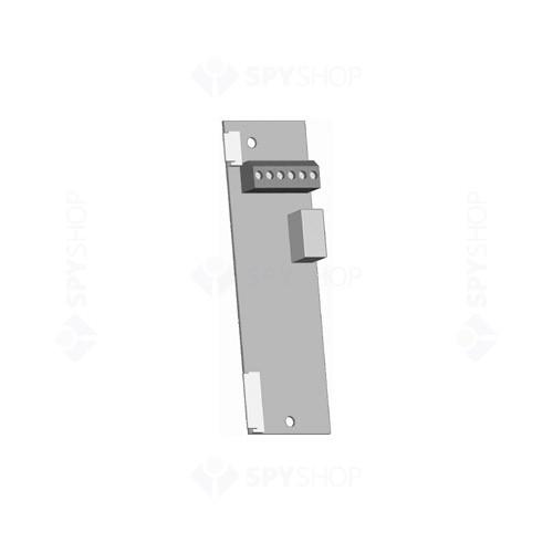 Interfata pentru card SST Siemens FCA1000-FF
