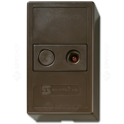 Interfata pentru senzor de inundatie UTC Fire & Security 5501