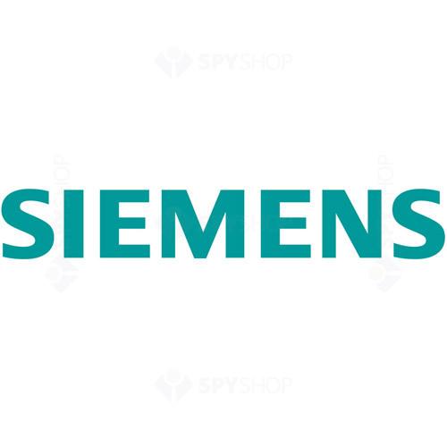 Interfata si soft de programare Siemens W7SW20