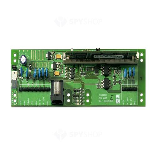 Interfata universala conectare UTC Fire & Security ATS-1809