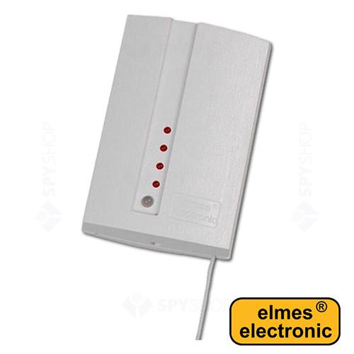 Interfata universala wireless cu 4 canale Elmes CH4H100HR+MEM