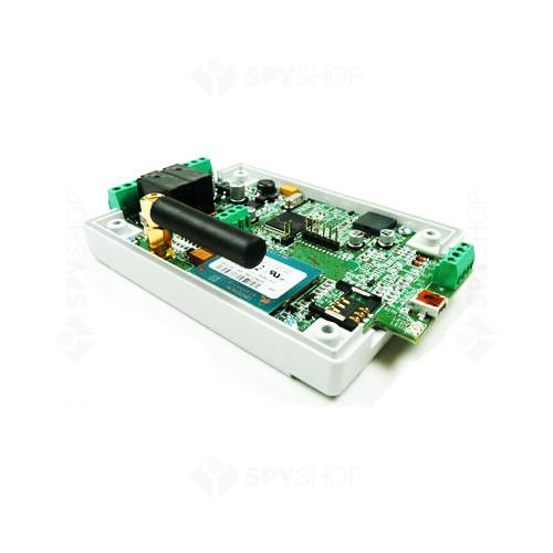 Comunicator GSM mars commerce GSW2