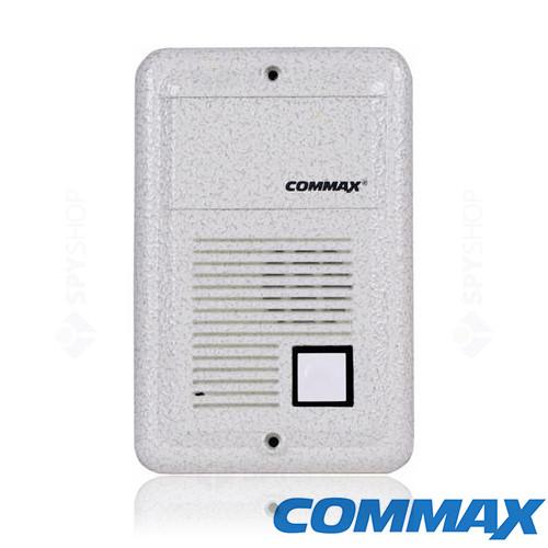 Interfon de birou Commax DRDW2