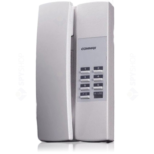 Interfon Birou Commax TP-6AC