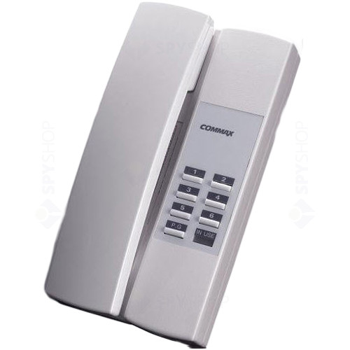 Interfon Birou Commax TP-6AC