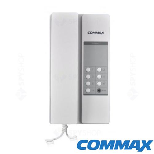 interfon-de-birou-commax-tp-6rc