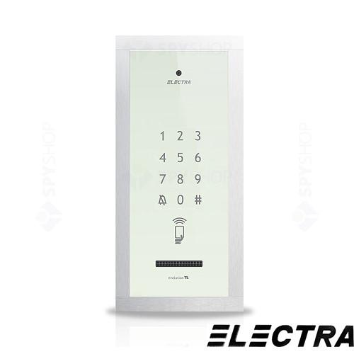 Interfon de exterior Electra APB.BF0.x&x