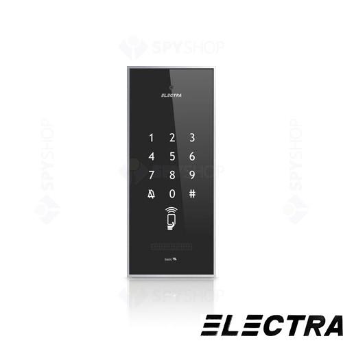 Interfon de exterior Electra APB.BS0.x&x