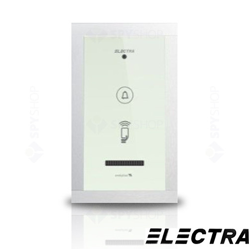 Interfon de exterior Electra Evolution APE.1F0.x&x