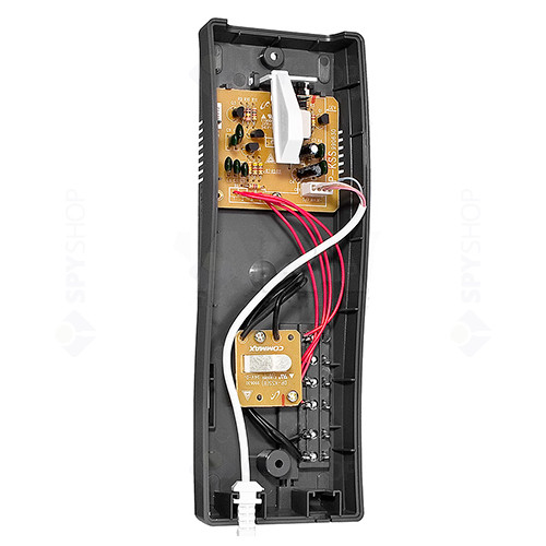 Interfon de interior Commax DP-SS