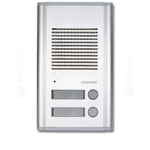 Interfon de interior Commax DR-2AG