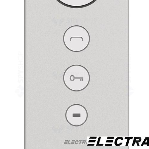 Interfon de interior Electra One ATm.0S3.ROG