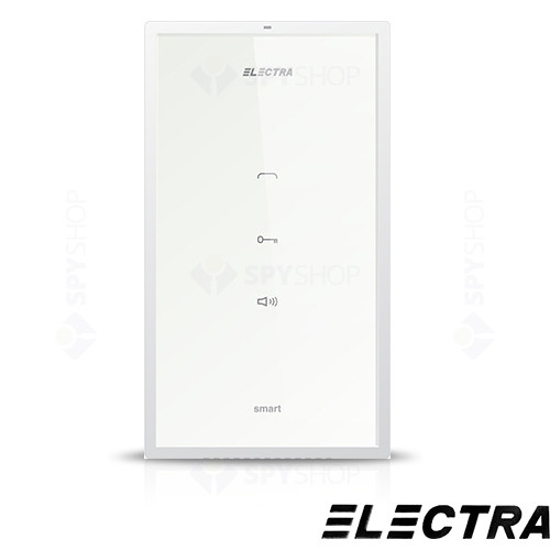 Interfon de interior Electra Smart ATM.0S3.ROW