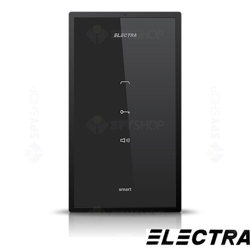 Interfon de interior Electra Smart ATM.0S3.ROy
