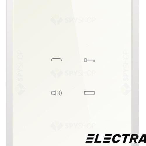 Interfon de interior Electra Smart+ ATM.0S4.ROW