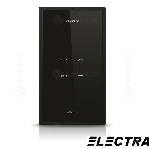 Interfon de interior Electra Smart+ ATM.0S4.ROB