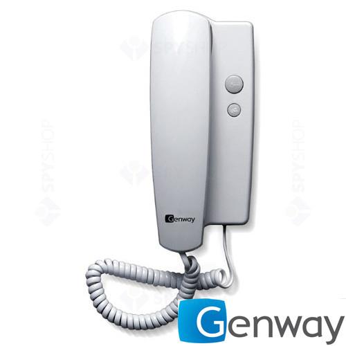 Interfon de interior Genway WL-02NLFC