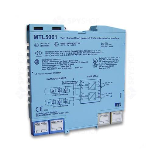 Izolator CC/CC MTL5061