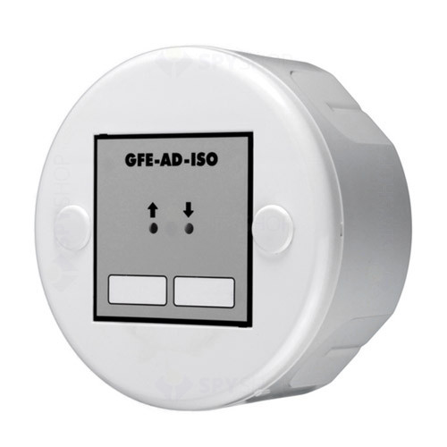Izolator de bucla Global Fire GFE-AD-ISO