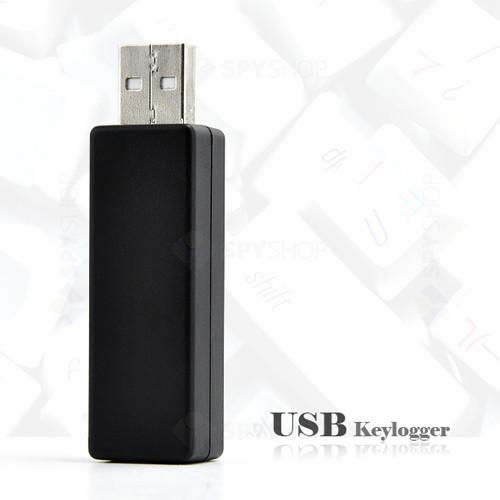 Keylogger USB 110MB
