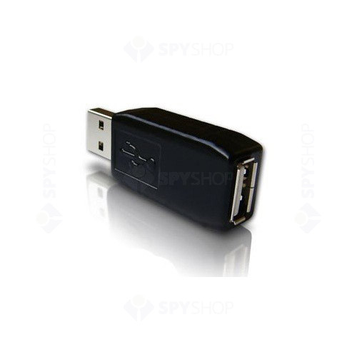 Keylogger USB 4GB cu data si ora