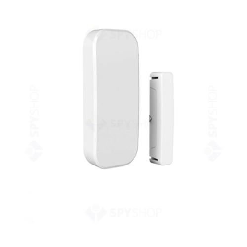 Kit alarma wireless Kerui KR-G18, 99 zone, 100 m, GSM