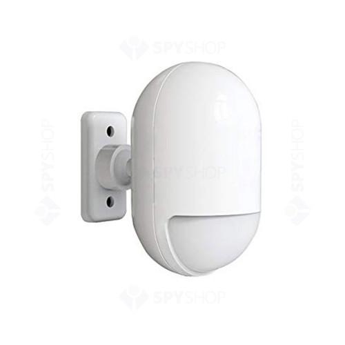 Kit alarma wireless Kerui KR-W2, GSM/WiFi/PSTN, 99 zone, 20 tag-uri