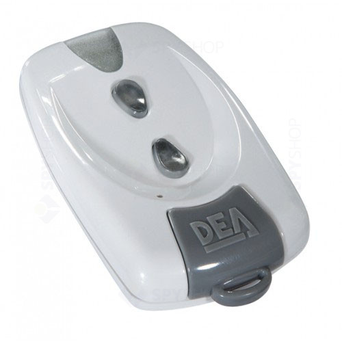 Kit automatizare poarta batanta DEA KIT LOOK 355NET