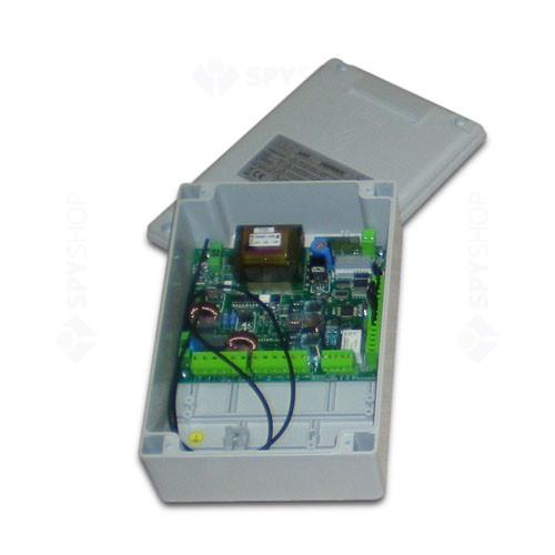 Kit automatizare poarta batanta DEA KIT MACNET