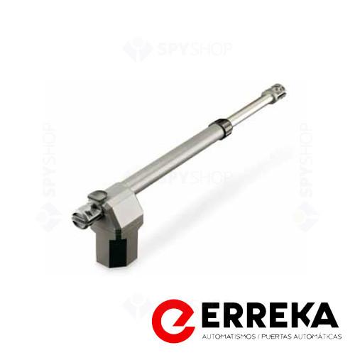 kit-automatizare-poarta-batanta-erreka-kit-ares-49