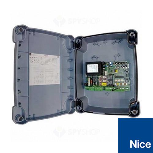 kit-automatizare-poarta-batanta-nice-too4500klt