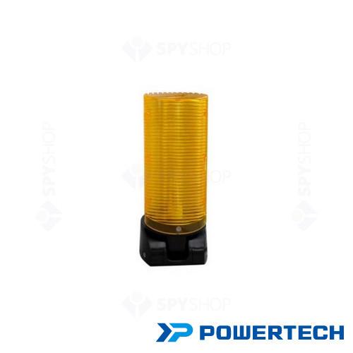 Kit automatizare poarta batanta PowerTech PW-320SFS