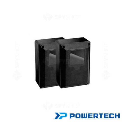 Kit automatizare poarta batanta PowerTech PW-320S