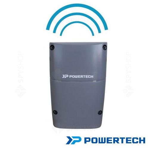 Kit automatizare poarta batanta PowerTech PW-220S