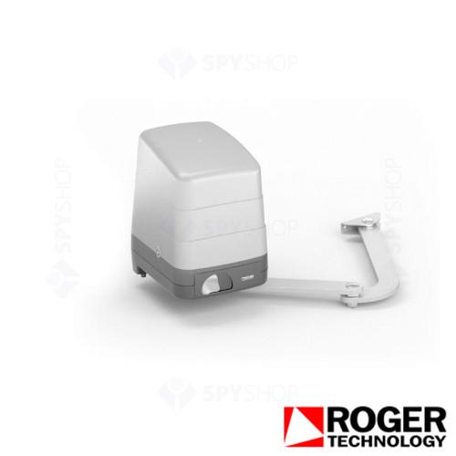 KIT automatizare poarta batanta Roger Technology KIT H23/284
