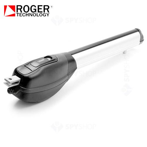 Kit automatizare poarta batanta Roger Technology R20/520