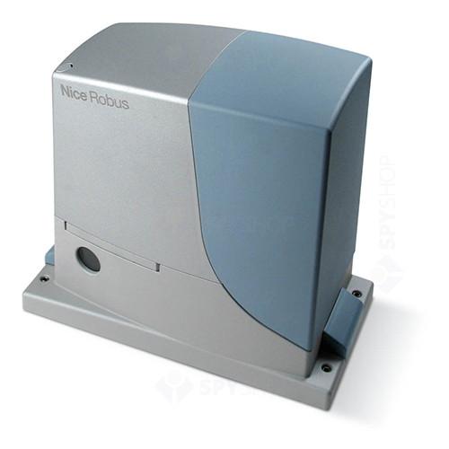 Kit Automatizare poarta culisanta Nice Robuskit RB400KIT