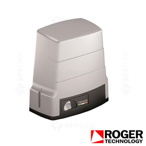 Kit automatizare poarta culisanta Roger Technology KIT BH/603