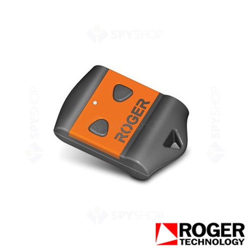 KIT automatizare poarta culisanta Roger Technology KIT H30/645