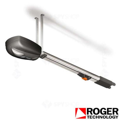 KIT Automatizare usa garaj Roger technology M40
